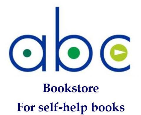 ABC Bookstore for self-help books