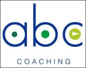 ABC-Coaching logo