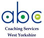 ABC Coaching West Yorkshire