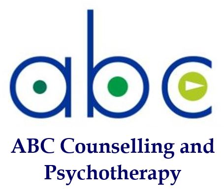 ABC Counselliong and Psychotherapy