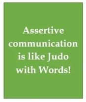 assertive-word-judo