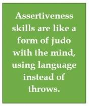 assertiveness-skills-callout