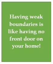 assertivenss-and-weak-boundaries