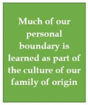 boundaries-from-family-of-origin