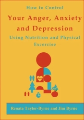 front-cover-anger-anxiety-depression-book