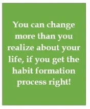 habits-can-be-changed