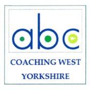Nata's ABC Logo007