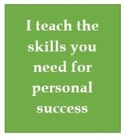 renatas-coaching-skills